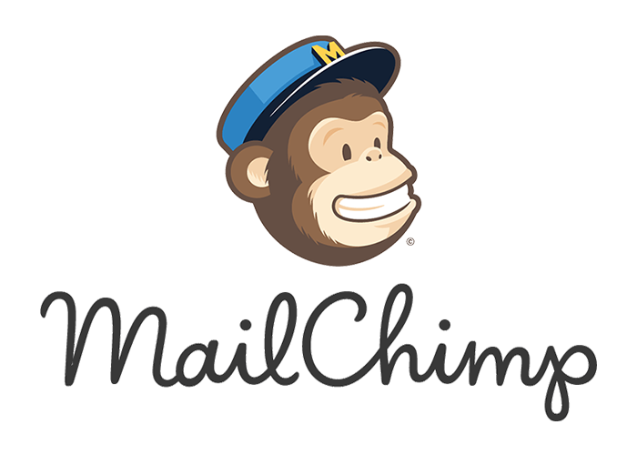 To send good looking newsletters, order confirmations, or to create email campaigns, MailChimp is the leader and it integrates wonderfully with many of the other providers such as WordPress and WooCommerce.